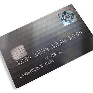 card tech img